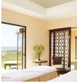 Mazagan Beach Resort & Golf, Marokko